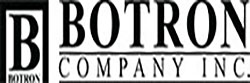 Botron Company Inc.