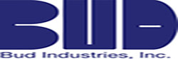 Bud Industries, Inc.