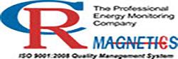 CR Magnetics, Inc.