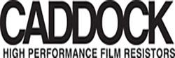 Caddock Electronics, Inc.