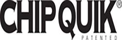 Chip Quik, Inc.