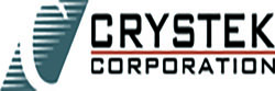 Crystek Corporation