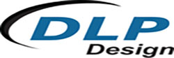 DLP Design, Inc.