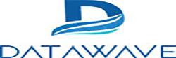 Datawave Wireless