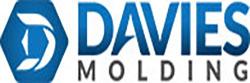 Davies Molding, LLC.