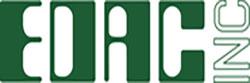 EDAC Inc.