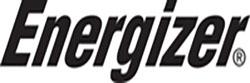Energizer Battery Company