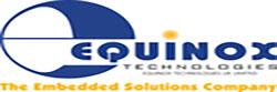 Equinox Technologies