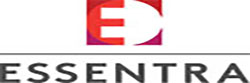Essentra Access Solutions