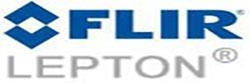 FLIR Lepton