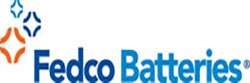 Fedco Batteries