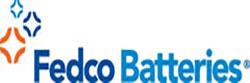 Fedco Batteries