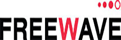 FreeWave Technologies, Inc.