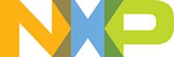 Freescale Semiconductor, Inc. (NXP Semiconductors)