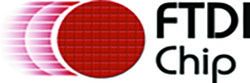 Future Technology Devices International, Ltd.