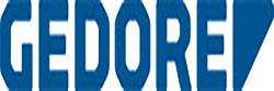 GEDORE Tools, Inc.