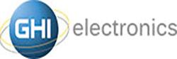 GHI Electronics, LLC