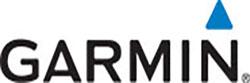 Garmin Canada Inc.
