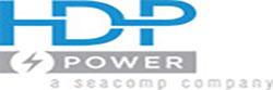 HDP Power