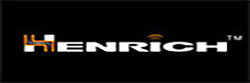 Henrich Electronics Corporation