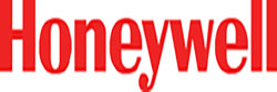 Clarostat (Honeywell Sensing and Productivity Solutions)