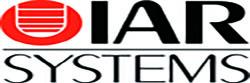 IAR Systems Software Inc