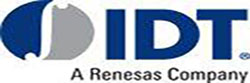 Integrated Device Technology, Inc.