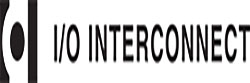 I/O Interconnect