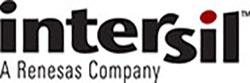 Intersil (Renesas Electronics America)