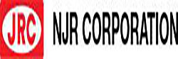NJR Corporation/NJRC