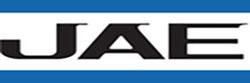 JAE Electronics, Inc.