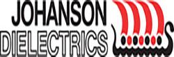 Johanson Dielectrics, Inc.
