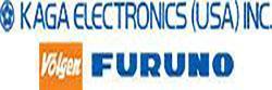 Kaga Electronics USA
