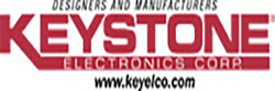 Keystone Electronics Corp.