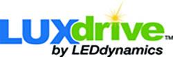 LEDdynamics, Inc.