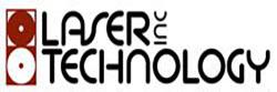 Laser Technology Inc.