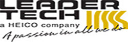 Leader Tech Inc.