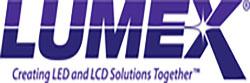 Lumex, Inc.