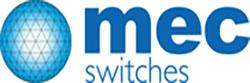 MEC switches