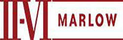 Marlow Industries, Inc.