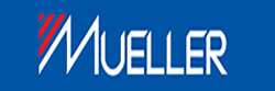 Mueller Electric Co.