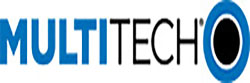 Multi-Tech Systems, Inc