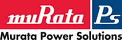 C&D Technologies (Murata Power Solutions)