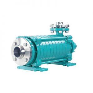 Pompe pentru gaz lichid Edur