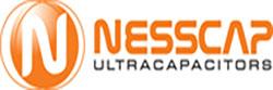 Nesscap Co., Ltd