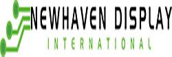Newhaven Display, Intl.