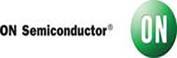 CMD (ON Semiconductor)