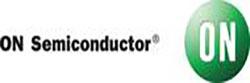 CMD (ON Semiconductor)