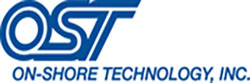 On-Shore Technology, Inc.