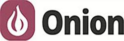 Onion Corporation